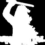 Urmemetal 03 (31.01.19)