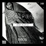 World Electronic Grooves DIASPORA #8 - BOB MARIUS - BN Mallorca