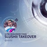 Slushii - Live @ Ultra Music Festival 2017 (Miami) [Free Download]