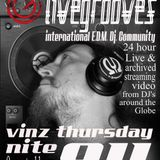 vinz-traktor-mix-0171-livegrooves-cast-60-09-12
