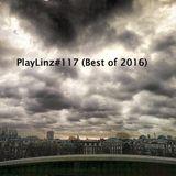 PlayLinz#117 (Best of 2016)