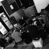 Ensemble d'improvisation Paula Berthe @ Les Agités du Bocal [Part 1]