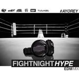 FIGHTNIGHTHYPE Mix