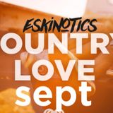 country love sept