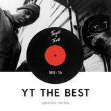 Selector Series | Volume: YTST