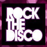 RRWH #044 Rock the Disco 9.23.2015