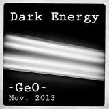 -GeO- Dark Energy (Live November 2013)