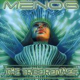 Menog the tribe mix