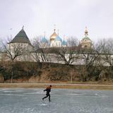 Home of Russian Dusha (new Russian music: 2016)