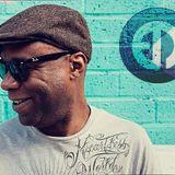 EPM Podcast #48   Colin Dale
