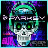 Club Parksy Sessions on www.HouseMusicRadio.uk # 47