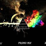 Dj.Corn3l promo mix 22.11.2014