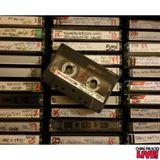 Cha Cha Mix #1 by DJ Rick Gonzales (1992 x ALL VINYL)