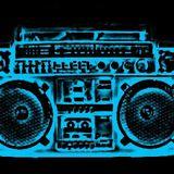 Mixed Set #37 [Latin Freestyle Edition]