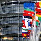 Spotlight on Europe edition June 8 2015