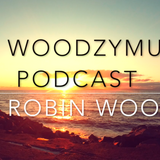The WoodzyMusic Podcast 2 ft. Electric Tiffany