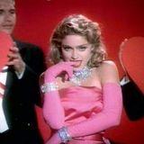 Rob-A-Dub-Dub2013: Another Madonna Megamix