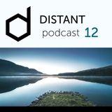Distant - 12
