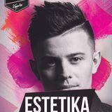 Fedotov - Live @ Renesance club, Estetika (Lviv, Ukraine) [11-02-2017]