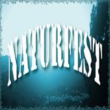 Naturfest 17