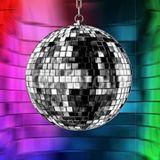 """""""Keep Em' Dancing""""  """"Tech House Music Set"""" (July 2015)"""