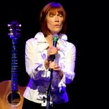 Kiki Dee Special Part 2 (March 2015)
