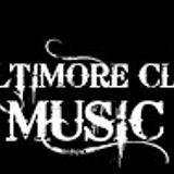 Baltimore Club Bangaz Vol. 1