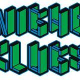 Night Slugs Showcase Mix June 2010