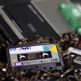 Para mi cassette de 90 minutos