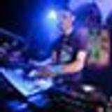 Live Psy Mix DerSohn and Friends's Mixlr