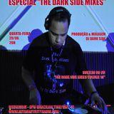 Programa Setmix - The Dark Side Mixes by Dj Dark Side [June 27/2016]