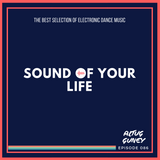 Sound Of Your Life 086 With Altug Guney