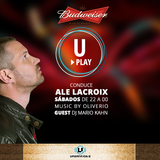Uplay 23-5 Full show
