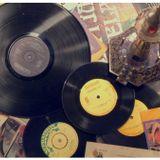 Hypnotic Tamborine - One of these Days Mix