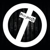 Jamie George - Pro-ject Worcester Warehouse Project Mix.