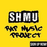 Shmu Rap Music Project: Granite City Showcase - 9_6_15