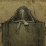 AuraCore - Toccata y Fuga en Doom Menor