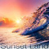 TRIP TO SUNSET LAND VOL 32  - Maravillosa Primavera -