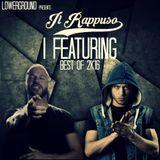 Il Rappuso - I featuring