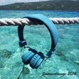 Jimaico's loungemix part 6 (Summer 2014)