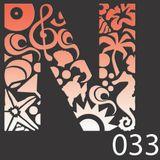 NASSAU BEACH CLUB IBIZA 033 BY ALEX KENTUCKY (Mariano Somoza In The Mix)