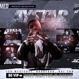 DJ Hamlet Presents - Untamed Official Promo Mix Saturday 27th April