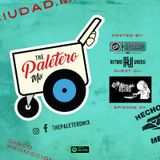 """"""" The Paletero Mix Episode 24 Ft DJ Astro """""""
