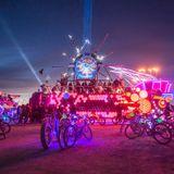 Monolink @ Burning Man 2018