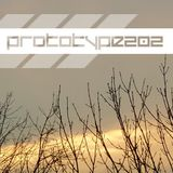 PaleSunlight : Melodic Sessions - Jan2011 - Prototype202