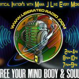 Monday Vibes Heartical Irations 10-3-2014