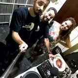 Junto e Mixado - Programa 120 - Rádio UFMG Educativa