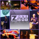 Matthew Layton - ZoneOneRadio - Motor Sport Hall of Fame Special from the Camden Roundhouse