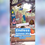 Endless Summer Mix -Brand new Dancehall Edition-