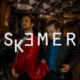 SKEMER - 029 - Merry Christmas!